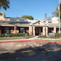 Parc at South Green - Houston, TX 77034