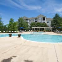 The Ashborough Apartments - Ashburn, VA 20147