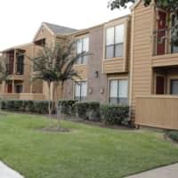 Fairway Square - Alvin, TX 77511