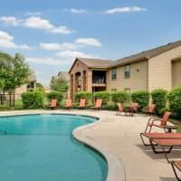 Stoneleigh Harlingen - Harlingen, TX 78550