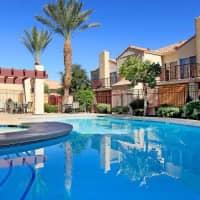The Ivy at Summerlin - Las Vegas, NV 89117