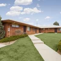 Sherrel Manor - Denver, CO 80221