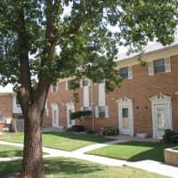 Heritage House Phase II - Oklahoma City, OK 73107