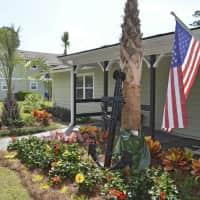 Anchorage Apartments - Mount Pleasant, SC 29464
