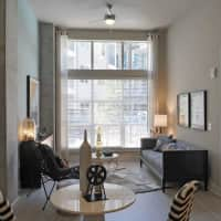 Arlo Apartments - Decatur, GA 30030