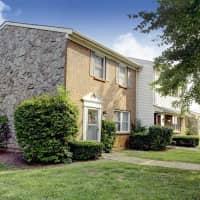 Buckingham Apartments - Elizabethtown, KY 42701