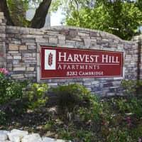 Harvest Hill - Houston, TX 77054