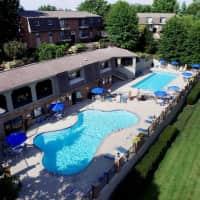 Gettysburg Square Apartments - Fort Thomas, KY 41075