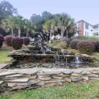 Lakewood Apartments - Sumter, SC 29150