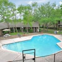 Oak Run Manor - Pasadena, TX 77504