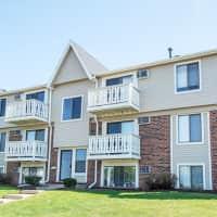 The Club at Oak Creek Apartment Homes - Sheboygan, WI 53081