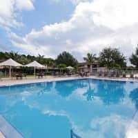 Harbour Palms - Port Saint Lucie, FL 34952
