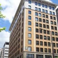 The Commerce Building Apartments - Saint Paul, MN 55101
