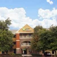 Furnished Studio - Denver - Lakewood, CO 80235