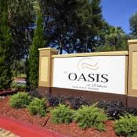 The Oasis at Wekiva - Apopka, FL 32703