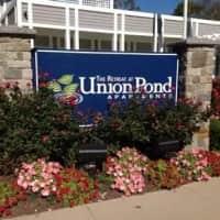 The Retreat at Union Pond - East Wareham, MA 02538