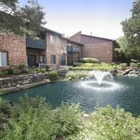 Arbor Lakes - Arlington Heights, IL 60004