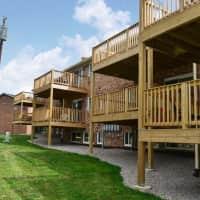 City View Apartments - Newport, KY 41071