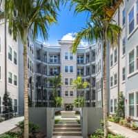 Novus Westshore - Tampa, FL 33607