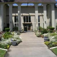 Ridgecrest Apartments - Sacramento, CA 95821