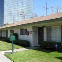 Garden Walk - Garden Grove, CA 92840