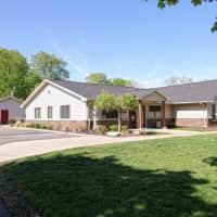 Camelot Manor - Grand Rapids, MI 49548