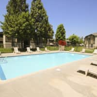 Park West Apartments - Chino, CA 91710