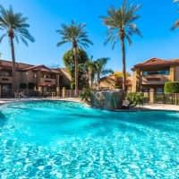 Tresa at Arrowhead - Glendale, AZ 85308