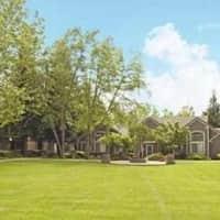 Larkspur Woods - Sacramento, CA 95833