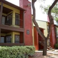 The Grove - San Antonio, TX 78216