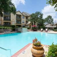 Signature Ridge - San Antonio, TX 78229