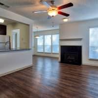 The Clarion Apartments - Decatur, GA 30030