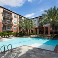 West Eighteenth - Houston, TX 77008