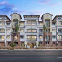 Le Blanc - Canoga Park, CA 91304