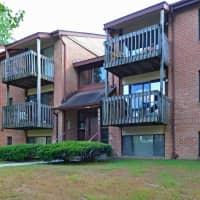 Fairway Hills - Columbia, MD 21044