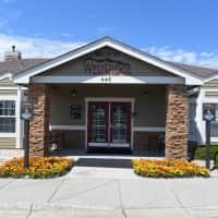 Westridge Apartments - Aurora, CO 80011
