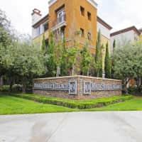 Main Street Village - Irvine, CA 92614