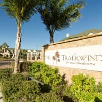 Tradewinds At Willowbrook - Houston, TX 77064