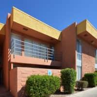 Monterey Gardens - Tucson, AZ 85711