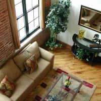 P & P Mill Apartments - Allentown, PA 18101