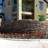 Acacia Lofts - Casa Grande, AZ 85122