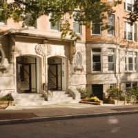 CHR Brookline Properties - Brookline, MA 02446