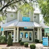 Aqua Club - Tallahassee, FL 32304