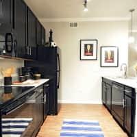 Cascadia Apartments - San Antonio, TX 78251