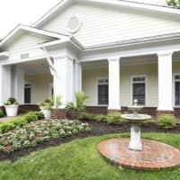 The Apartments at Harbor Park - Reston, VA 20194