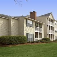 Enclave At Grandview - Simpsonville, SC 29680