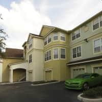 The Grand Reserve At Kirkman Parke - Orlando, FL 32811