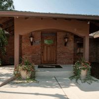 Villa Medici - Overland Park, KS 66207