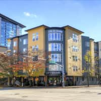 City Square Bellevue - Bellevue, WA 98004