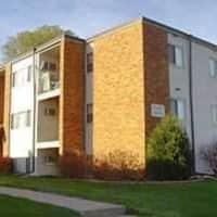 New Hope Estates - Minneapolis, MN 55428